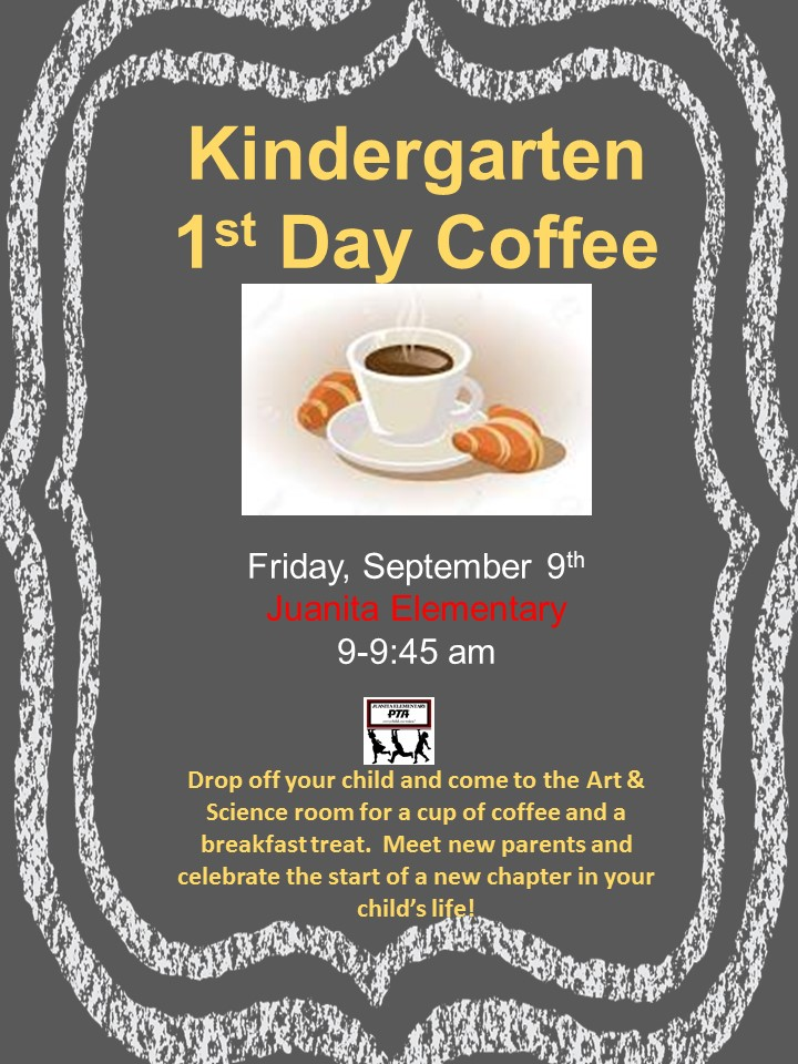 kindergarten-first-day-coffee